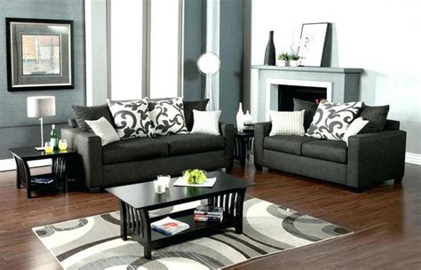 grey sofa living room design ideas charcoal layout