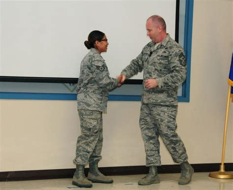 by order of the air national guard chief congmil dvids images command chief master sergneat of the air