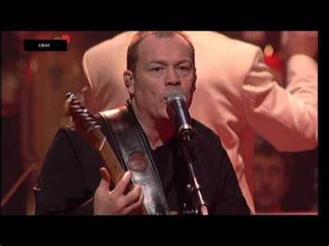 download free mp3 ub40 red red wine ub40 red red wine live 2000 hd 0815007 vidoemo