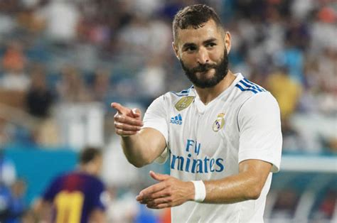 alexis sanchez real madrid transfer arsenal transfer news real madrid green light karim