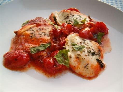 come cucinare carne alla pizzaiola ricetta carne alla pizzaiola fidelity cucina