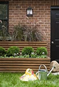 5 front yard landscaping ideas you can actually do