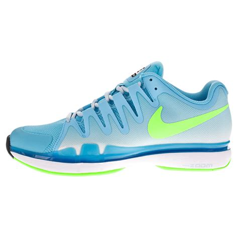 nike s zoom vapor 9 5 tennis shoes clearwater and