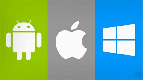 android windows resources publizard
