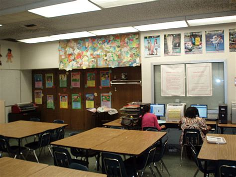 resource room designing inclusive classrooms exceptional special education