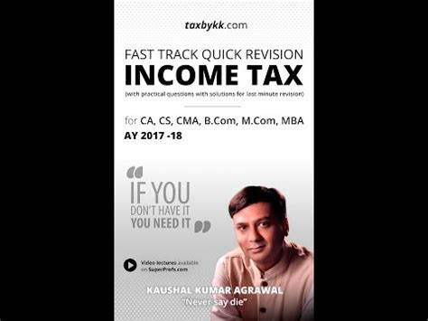income tax section 80 tta cs 80c videolike