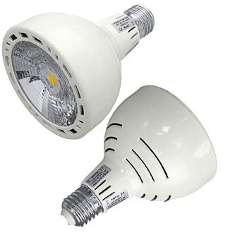 led track light bulbs 35w led track light replacements led trade show lighting