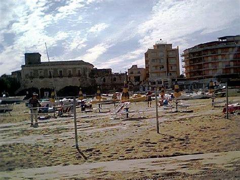 hotel 2 giardini hotel panoramic giardini naxos itali 235 foto s reviews
