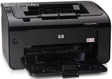 reset network hp laserjet p1102w specification sheet lp hp1102w hp ce657a black laserjet