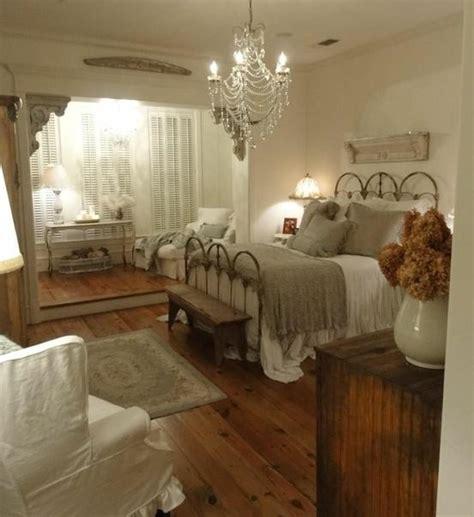 cute college bedroom ideas master rustic bedroom colors ideas bedroom design ideas vera wedding