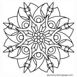 download coloring pages flowers coloring pages flowers coloring pages flower coloring