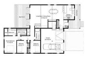 House Plans For Narrow Lots caribbean house plans affordable 3 bedrooms 2 baths