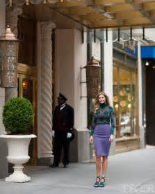 Trump S Apartment Pics by Ivanka Trump S Apartment Photos Skimbaco Lifestyle