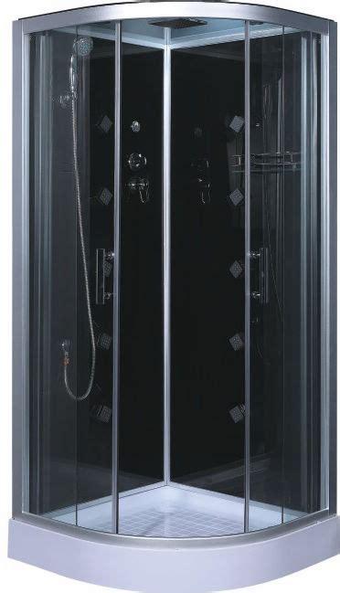 brescia docce gennaio 2011 box doccia cabine multifunzione e vasche