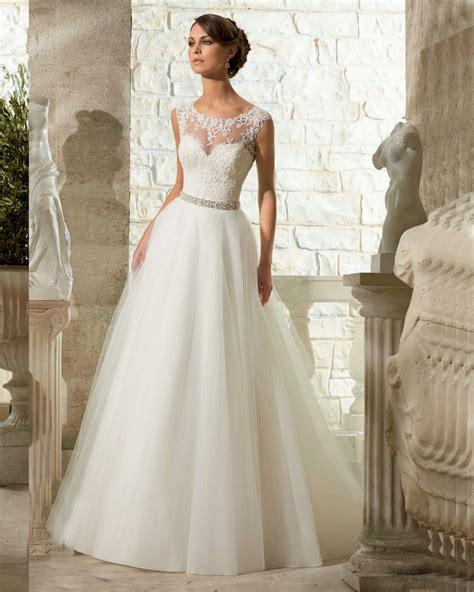 brautkleider oben spitze popular italian wedding dresses buy cheap italian wedding