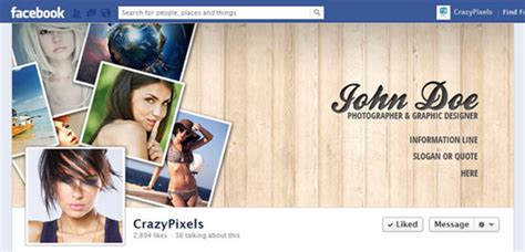 design a cover page for facebook 19 premium facebook cover designs only 15 mightydeals