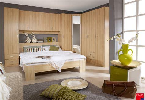 chambre a coucher avec pont de lit 201 tourdissant chambre a coucher avec pont de lit et chambre coucher avec pont de lit idees