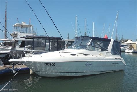 boats online wellcraft wellcraft 2600 se martinique trailer boats boats online