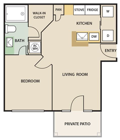 trails at dominion park floor plans trails at dominion park floor plans thefloors co