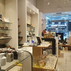 Mtc Kitchen by Mtc Kitchen 87 Fotos 19 Beitr 228 Ge Gro 223 Markt 711