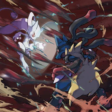 V Anime Rocks Evolution by X Y New And Mega Evolutions Capsule