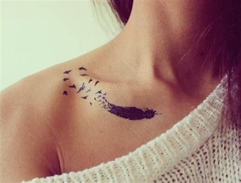tattoo pain feeling what does getting a tattoo feel like new health advisor