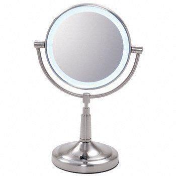 No 7 Vanity Mirror by Best 20 No7 Mirror Ideas On In March