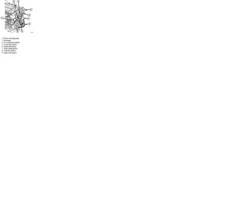 2007 dodge caliber serpentine belt diagram 2007 dodge caliber serpentine belt diagram i had to
