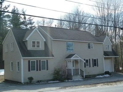 2476 st lancaster ma 01523 detailed property info