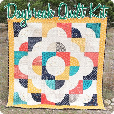 Quilting Lessons For Beginners by 1325 Best Images About Quilts On Discover Best