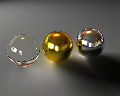 zbrush glass tutorial bartlemcke nl