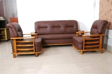 sofa set in bangalore with price wooden sofa set teak designs with price philippines