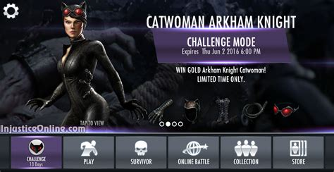us mobile injustice gods among us mobile arkham