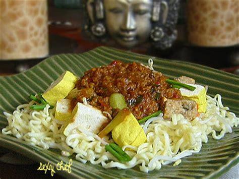 Bajigur Bogor tempat wisata kuliner di indonesia selamat datang
