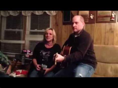 vincent family christmas youtube