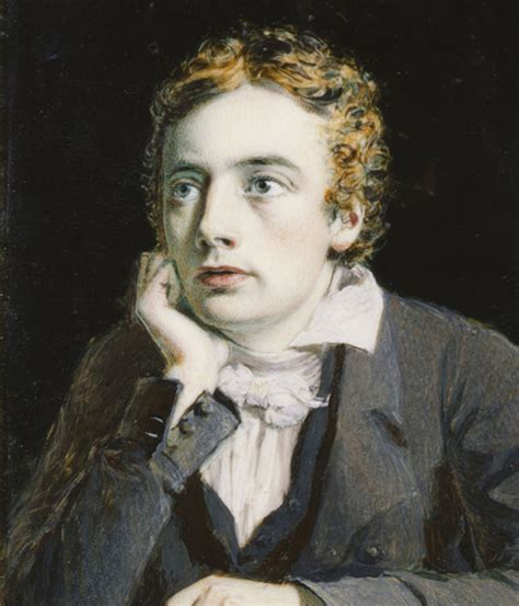 biography of english poet john keats biography and poems of john keats a poem for every day