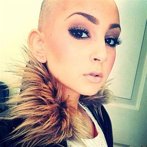 More From 13 by Talia Castellano Sensation And 13 Year Cancer