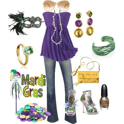 how to make mardi gras diy mardi gras costumes rawsolla