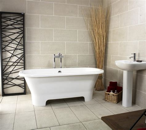 Clawfoot Tub Bathroom Design Ideas by Luxurious Corner Freestanding Clawfoot Bathtubs Home
