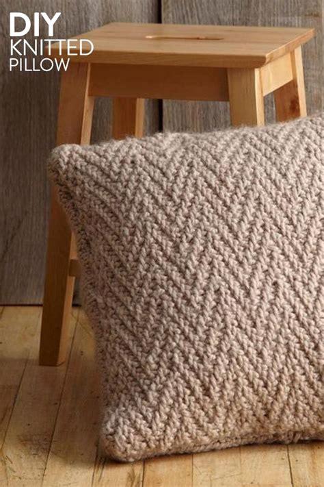 yo knitting 874 best images about k1 yo k2tog on fair