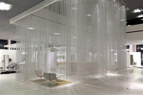 rain curtains rain like curtains by kriskadecor