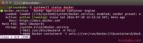 docker daemon tutorial kumpulan tutorial kito only office full