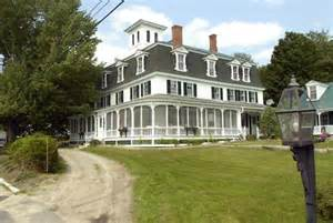 owning a bed and breakfast if you ve always dreamed about giving up your 9 to 5 job to own a bed and breakfast