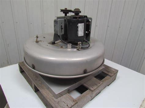 exhaust fan belt size greenheck gb 130 4x qd exhaust fan roof mount belt drive 1