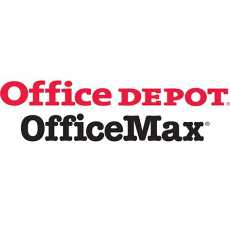 Office Depot by Office Depot On The Forbes Global 2000 List