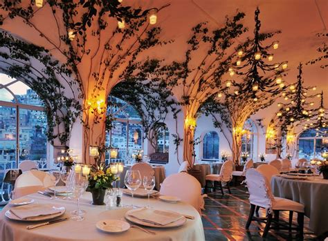 best restaurants in positano italy if food be the of eat on the world s most