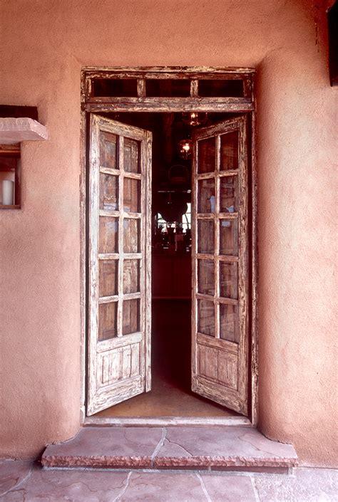 Exterior Doors Ta Exterior Doors With Transom La Puerta Originals