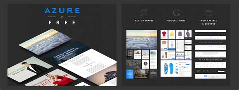 top 35 free mobile ui kits for app designers 2017 colorlib top 35 free mobile ui kits for app designers 2018 colorlib