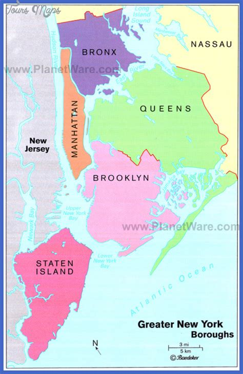 map of greater new york durban subway map toursmaps