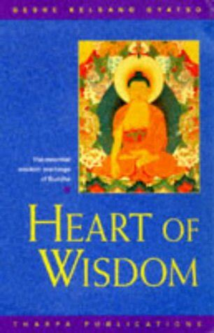 buddhas book of daily wisdom from the great sacred books aje on marketplace sellerratings